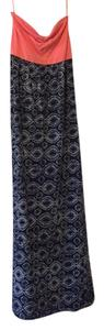 Maxi Dress by Roxy