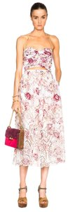 Maxi Dress by ZIMMERMANN Iro Isabel Marant Self-portrait Dvf Tory Burch
