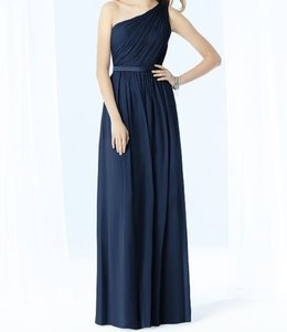 After Six Midnight Style Number 6706 Dress