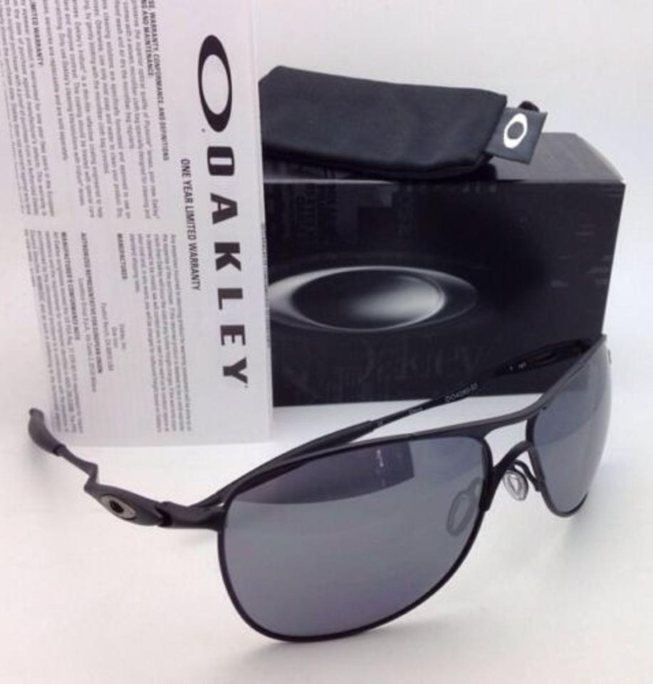d7cc7418d3 Oakley Crosshair Models « One More Soul