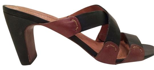 Preload https://item5.tradesy.com/images/ballasox-by-corso-como-excellent-condition-black-and-saddle-tan-sandals-1947979-0-0.jpg?width=440&height=440