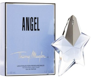 Thierry Mugler Angel Thierry Mugler ~ Shooting Star