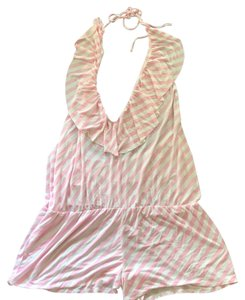 d594b271b54 Women s Pink Victoria s Secret Cover-Ups   Sarongs - Up to 90% off ...