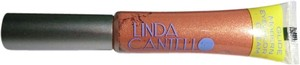 Other NIB Linda Cantello Glide Modern Eyecolor Cream - 14g - Sweetie