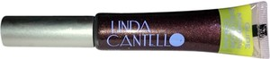 New Linda Cantello Glide Modern Eyecolor Cream - 14g - Crave