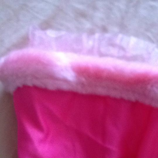 Victoria's Secret Sexy Little Things O/s Pink Tutu