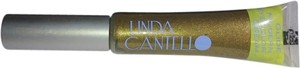 Other NIB Linda Cantello Glide Modern Eyecolor Cream - 14g - Loot