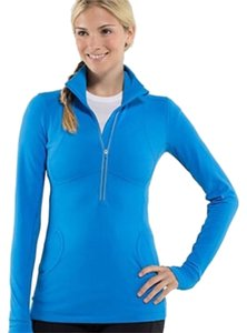 Lululemon Cornflower Star Runner