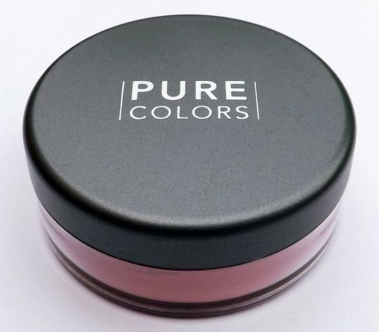 Other New Pure Colors #7