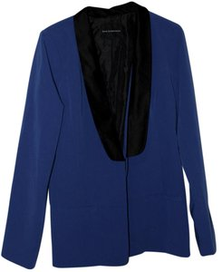Rock & Republic blue Blazer