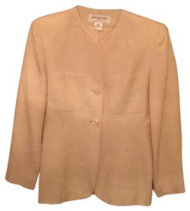 Jones New York Vanilla Blazer