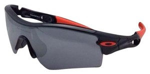 Oakley OAKLEY Sunglasses RADAR PATH MLB 09-777 SAN FRANCISCO GIANTS