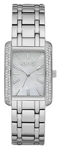 Chaps Chaps Women's Reece Stainless-Steel Three-Hand Watch CHP3030