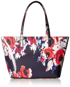 Kate Spade New York Cedar Street Floral Tote in Multi