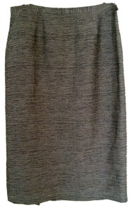 Eileen Fisher Skirt See Description