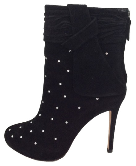 Preload https://img-static.tradesy.com/item/1948242/ann-taylor-black-style-270808-bootsbooties-size-us-75-regular-m-b-0-0-540-540.jpg
