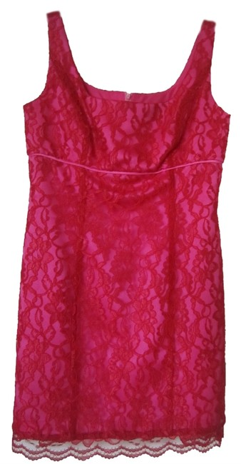 Preload https://img-static.tradesy.com/item/1948370/abs-by-allen-schwartz-pink-evening-collection-mid-length-cocktail-dress-size-8-m-0-0-650-650.jpg