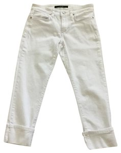 JOE'S Jeans Skinny Pants White