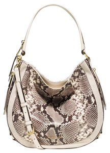 Michael Kors Julia Shoulder Bag