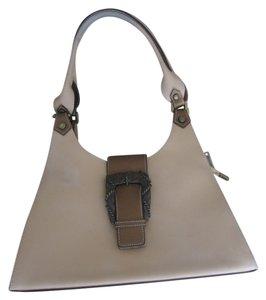 Lancaster Shoulder Bag