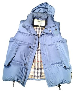 Burberry Scarf Hat Shirt Sneakers Vest