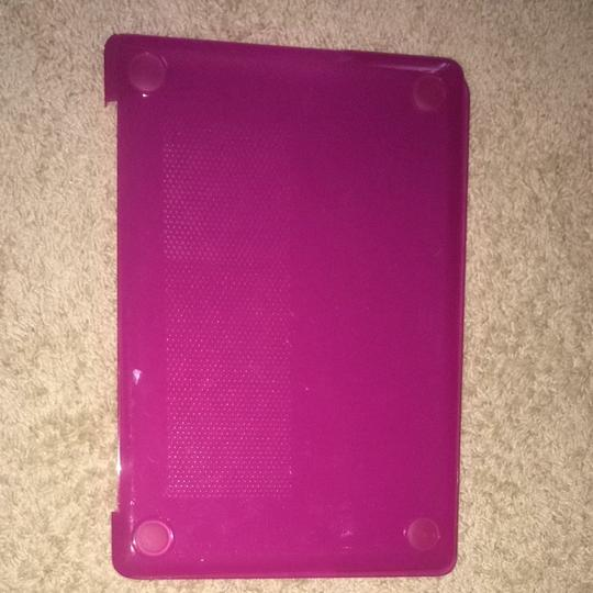 Speck MacBook Pro Cover Case
