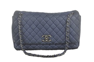 Chanel Single Shoulder Bag
