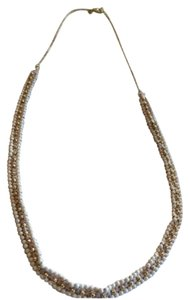 Madewell Madewell beautiful necklace