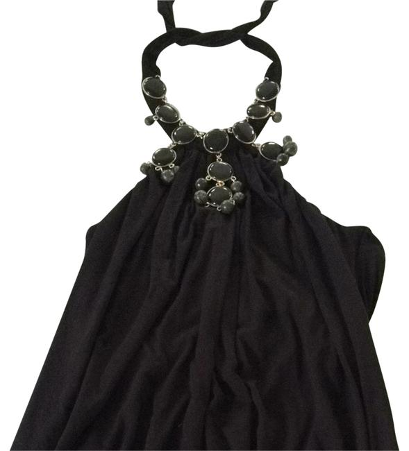 Preload https://item4.tradesy.com/images/sky-black-night-out-top-size-4-s-1948623-0-0.jpg?width=400&height=650