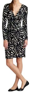 Tory Burch Timia Silk Timia Silk Dress