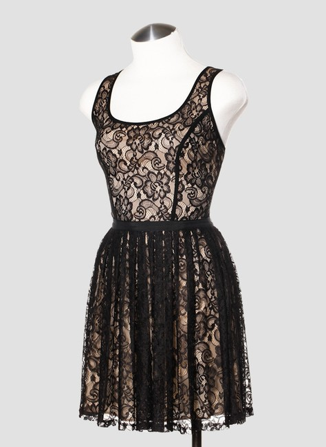 Kaii Cami Sexy Cute Classy Party Designer Urban Fitters Macys Gothic Romance Date New Dress
