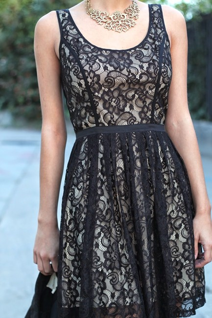 Kaii Cami Sexy Cute Classy Party Designer Urban Outfitters Macys Gothic Romance Date New Dress