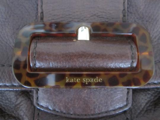 Kate Spade Shoulder Bag Image 1