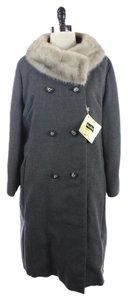 Others Follow Ctg With Tags Penn Craft Coat