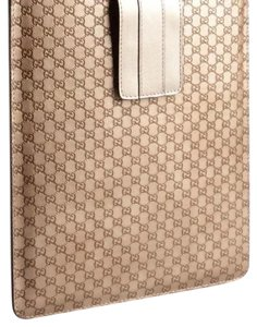 Gucci Brand New Gucci Ipad Case