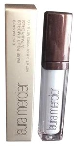 Laura Mercier LAURA MERCIER EYE COLOUR EYE BRIGHT (PALE BLUE)