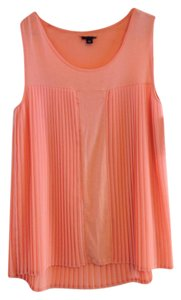 a.n.a. a new approach Top Peach