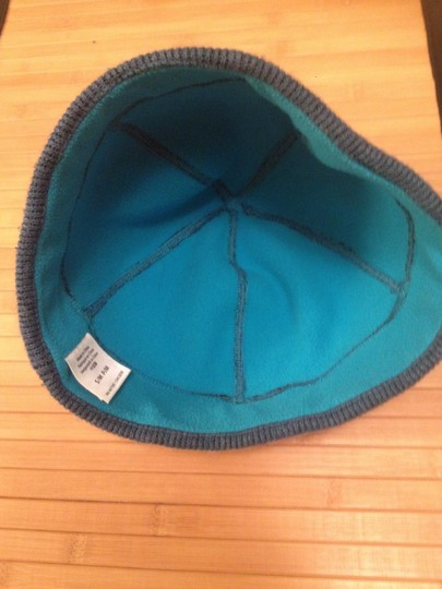 Outdoor Research FLASH SALE Outdoor Research Teal Wool Blend Flurry Beanie Hat