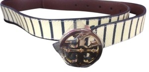 Tory Burch Tory Burch Belt-NEW