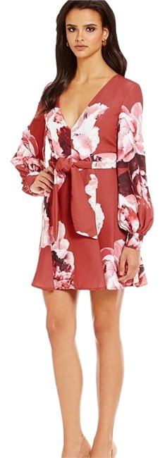Preload https://img-static.tradesy.com/item/19489436/keepsake-the-label-ruby-floral-heat-wave-long-sleeve-v-neck-tied-waist-above-knee-night-out-dress-si-0-1-650-650.jpg