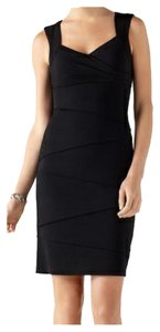 White House | Black Market Whbm Instantly Slimming Dress