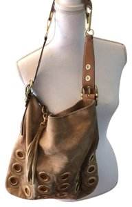 Coach Limited Edition Hobo Bag
