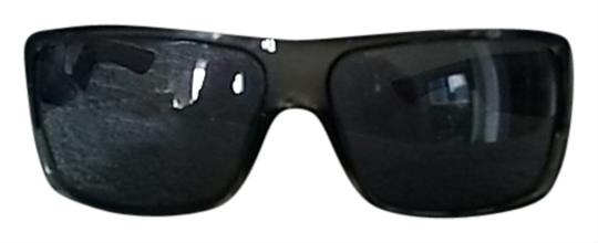 Christian Dior Grey Dior sunglasses