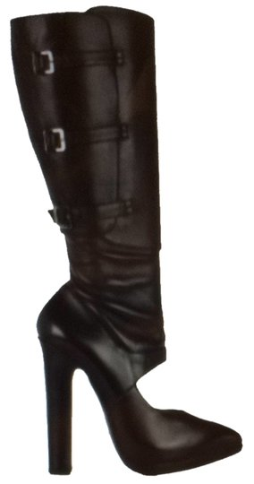 Versace Boots Image 0