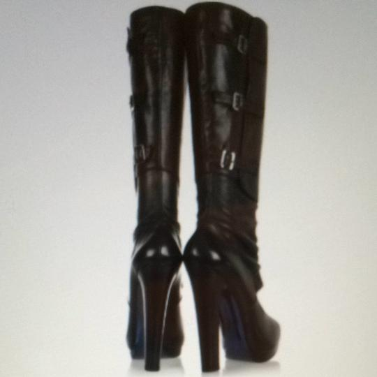 Versace Boots Image 1