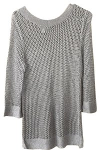Dress Barn Sweater