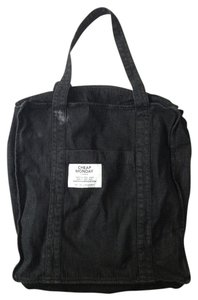 Cheap Monday Shoulder Bag