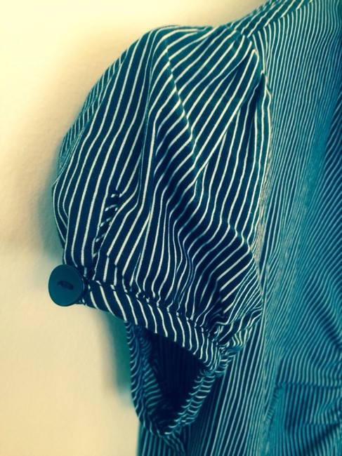 Other Top Striped Image 2