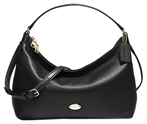 Coach F36628 Hobo Bag