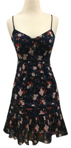 e784ae55f1049 American Eagle Outfitters Casual Short Dresses - Up to 70% off at ...